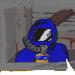 『TimeMachine -タイムトラベル系仕送りゲーム-』2000年後の子孫を救う仕送り型ADV