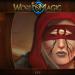 『Worlds of Magic: Planar Conquest』拡張・開発、無限に広がるファンタジーの世界をゲームで冒険しよう