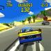 「Racing Apex」時代を感じる3Dポリゴンのレースゲーム