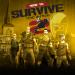 『How to Survive:ゾンビアイランド2』マルチプレイで盛り上がるアクションがPS4に登場!