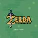 「Zelda Breath of the NES」ゼルダの伝説ブレス・オブ・ザ・ワイルドがファンの手によって8bitゲームに?!