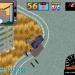 「アケアカNEOGEO オーバートップ」クレイジーに走り抜けるレースゲーム
