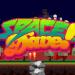 「Space Dave」懐かしのインベーダー風シューティングの進化系