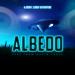 『Albedo: Eyes from Outer Space』地球外生命体が襲来!60年代B級映画に影響を受けたADV