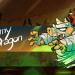 "『Wonder Boy: The Dragon's Trap』人間に戻るために""力""を手に入れるアクションゲーム"