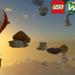 『LEGO ワールド 目指せマスタービルダー』レゴブロックを駆使して想像力の赴くままに世界を構築しよう