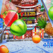 『Fruit Ninja VR』VRで忍者のゲーム世界に飛び込もう!