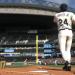 『MLB THE SHOW 17(英語版)』メジャーリーグで野球がしたい?そんな人はこのゲーム!