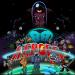『88 Heroes』88分以内に88人のヒーローを使って世界を救うアクションゲーム!