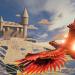 『How We Soar』VRゲームで飛行体験!フェニックスとともに空を舞う!