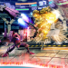 『STEEL COMBAT』白熱ロボットバトルを、ゲームの仮想現実で楽しもう!