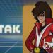 """『宇宙戦士ガラクZ』70年代~80年代初期のSFアニメをモチーフにした""""通""""なシューティングゲーム"""