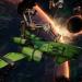 「Rifstar Raiders」めっちゃ美しい宇宙を舞台に戦うシューティングゲーム