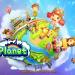 『ジョイプラネット』旅をしながら自分だけのプラネットが作れるパズルゲーム!