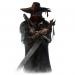 『The Incredible Adventures of Van Helsing: Extended Edition』モンスター×ミステリーの科学アクションRPG!