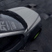 『Project CARS 2』最大32人で対戦を楽しめる大規模レースゲーム