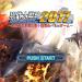 『現代大戦略2017~変貌する軍事均衡!戦慄のパワーゲーム~』混乱する世界情勢をリアルに描いたシミュレーション