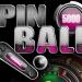 『ピンボール - Pinball』シンプルでオーソドックスだから楽しいピンボールアプリ