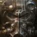 約7年ぶりに空を舞った名作 『Fallout4(フォールアウト4)』