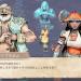"『Moon Hunters (ムーンハンターズ)』未知の""古代世界""を冒険するRPG"