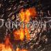 『Dungeons 2』ダンジョンに侵入してくる不躾な人間どもを破滅に追い込もう