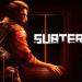 『Subterrain』火星を舞台に孤独で過酷なサバイバルホラーゲームに挑め