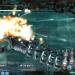 『Soldner-X: Himmelssturmer』銀河系が滅亡!?遠い未来を舞台に白熱のシューティングゲーム!