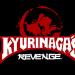 『キュウリナガの復讐』主人公は野菜忍者!?悪の滅ぼすべくとにかく戦え!