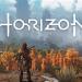 機械が地上を支配した世界 『Horizon Zero Dawn』