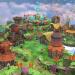 『Tethered』VRで楽しむ村おこしストラテジーゲーム!