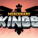 『Mercenary Kings (マーセナリーキングス)』地上最大の傭兵チームの一員となり、諸悪の根源を打ち砕こう