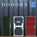 『脱出ゲーム DOOORS 5』ステージクリア型脱出ゲームの金字塔の第5弾!