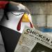 『Rocketbirds 2: Evolution』かつての独裁者「イル プツキ」を撃破しよう!