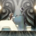 『DEEMO~ラスト・リサイタル~』どこか儚さを感じるピアノを主軸としたリズムゲーム