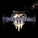 『キングダムハーツ3』ピアノが導く最果てへの鍵となるアクションRPG
