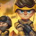 『Tiny Troopers Joint Ops』多勢に無勢?卑怯者?勝てば良かろうなのだ!