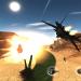 『Delta Strike: First Assault』最新から旧式までの飛行機を操り手に汗握るミッションをこなそう