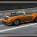 「リッジレーサー3D」白熱のレースバトルでドリフトを決めろ!