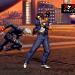 「アケアカNEOGEO ザ・キング・オブ・ファイターズ'99」一昔前の名作格闘ゲームが再びやってきた!