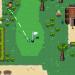 「Golf Story(ゴルフストーリー)」アクションやRPG要素を組み込んだゴルフゲーム