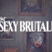 『The Sexy Brutale(セクシー・ブルテイル)』謎!陰謀!怪奇現象!仮面舞踏会で起こる殺人の真相は?