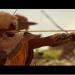 『Assassin's Creed ORIGINS』ピラミッドやアヌビス神のようなものが登場する暗殺アクションゲーム