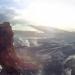 『Anthem』BioWareが手がける神ゲー臭漂う期待大のアクションゲーム