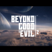 "『Beyond Good and Evil 2』実に14年ぶりの新作は前作の""前日譚""を描く"