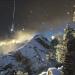 『ARK: Survival Evolved』恐竜が闊歩する地上をサバイバル!