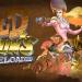 『WILD GUNS Reloaded』がPCで遊べる!名作ガンシューティングがSteamに登場