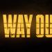 EAの新作『A Way Out』は友と力を合わせて困難を乗り越えていくADV
