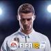 「FIFA 18」一線を超えた臨場感あふれるサッカーゲーム