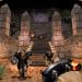 『Duke Nukem 3D: 20th Anniversary World Tour』エイリアン共を派手にぶっ飛ばすワイルドなガンシューティング