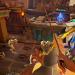 『Ancient Amuletor』誰でも色んなヒーローになることができるアクションゲーム!